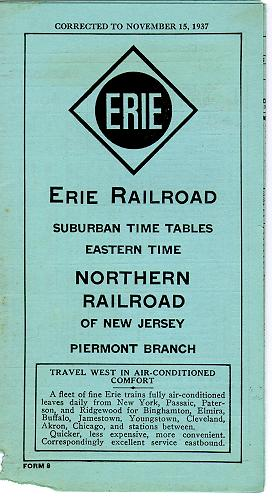 The Rail Store/Timetables Erie Lackawanna Railroad System Map on erie lackawanna timetable maps, southern railway system map, rock island system map, milwaukee road system map, penn central system map, erie lackawanna railroad history, delaware lackawanna railroad map, amtrak system map, new york central railroad map, soo line system map, erie railroad track maps, erie lackawanna railroad calendar, erie lackawanna railroad bison yard, erie railroad in ohio,